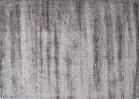 Lucens Teppe Grå 250x350 cm