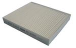 Raitisilmasuodatin ALCO FILTER MS-6500
