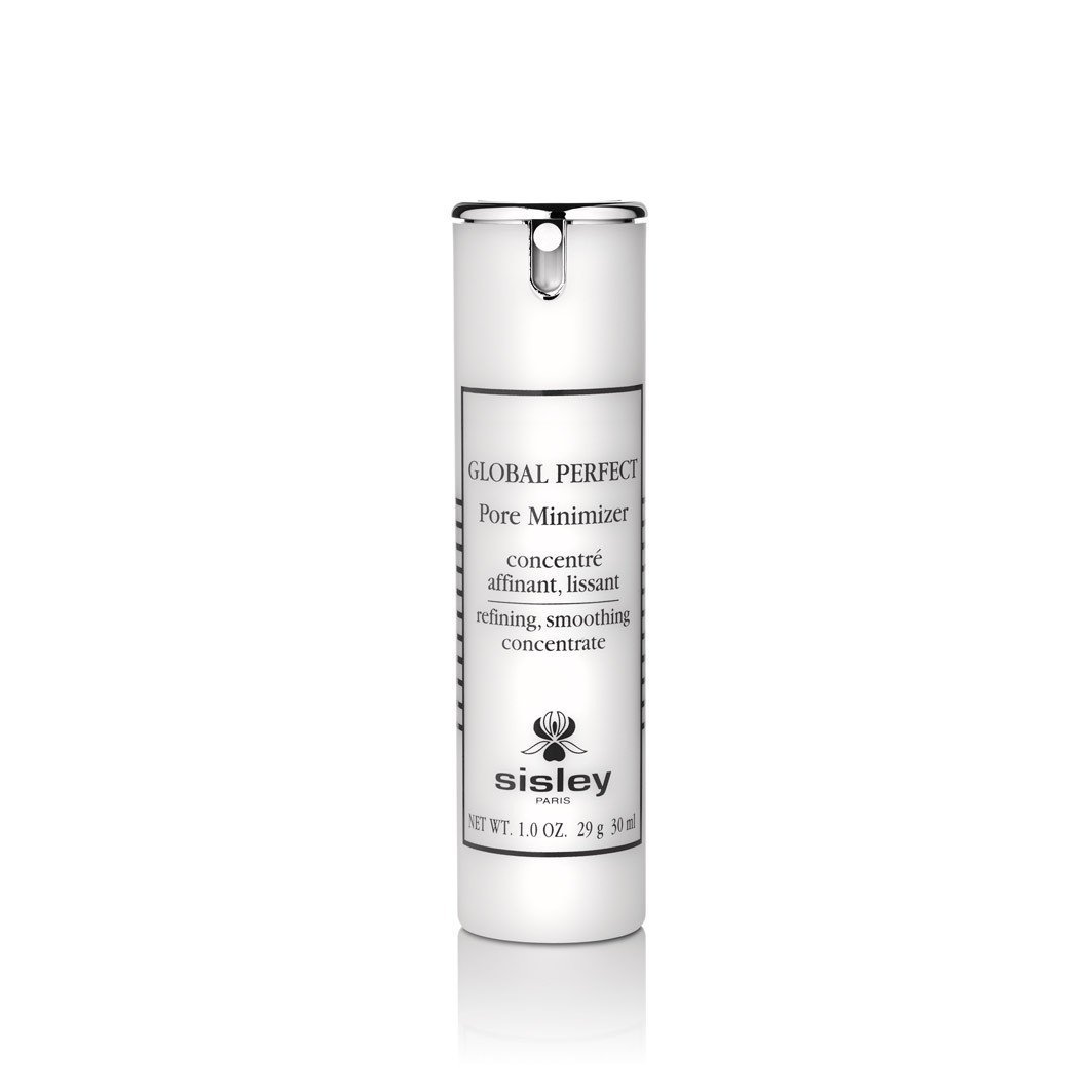 Sisley - Global Perfect Pore Minimizer 30 ml