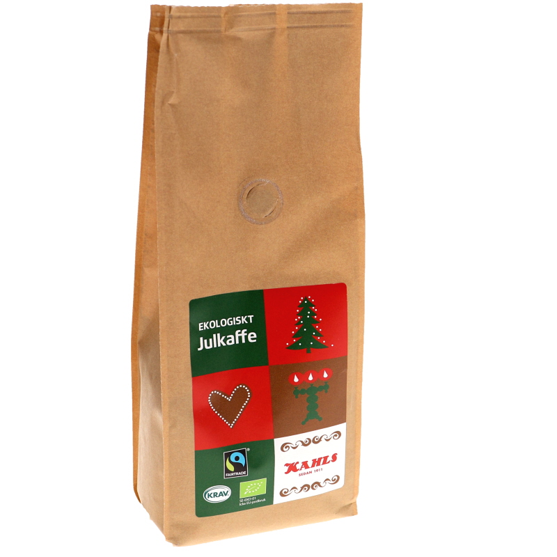 Eko Julkaffe - 59% rabatt