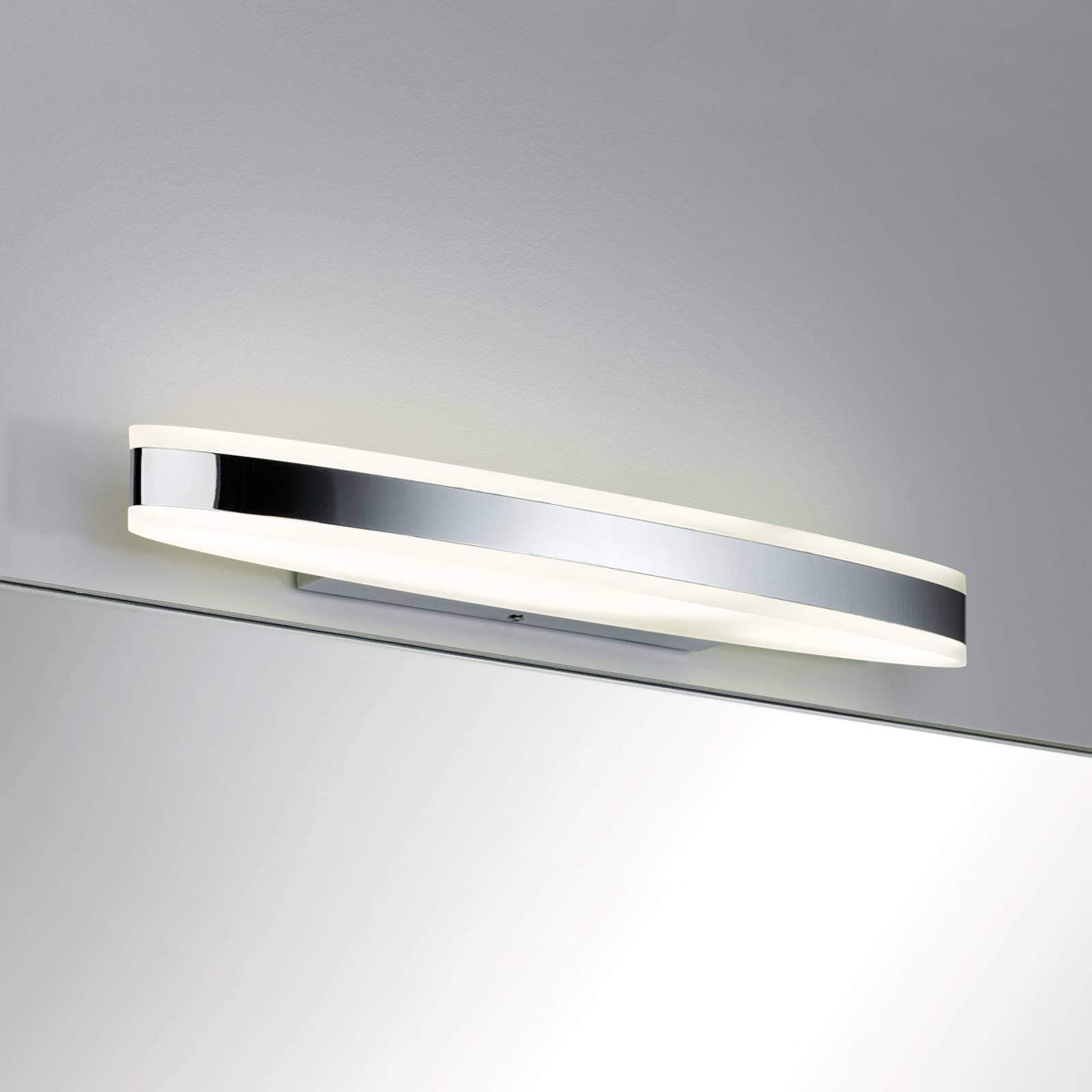 Pitkänomainen Kuma-LED-seinävalaisin