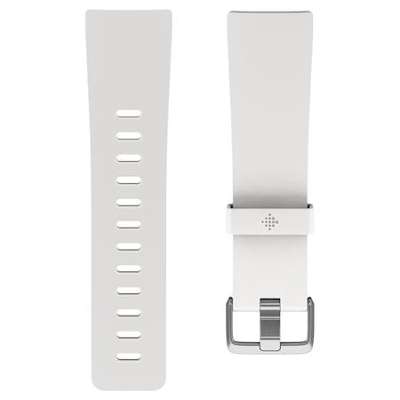 Versa Armband White Small