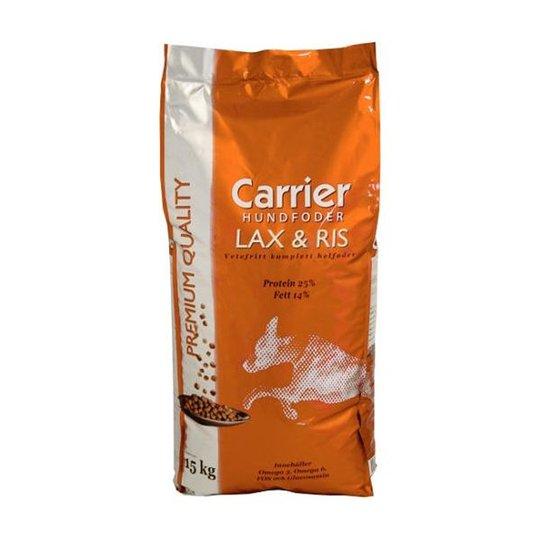 Carrier Lax & Ris (4 kg)