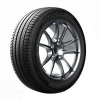 Michelin Primacy 4 ZP (225/55 R16 95V)