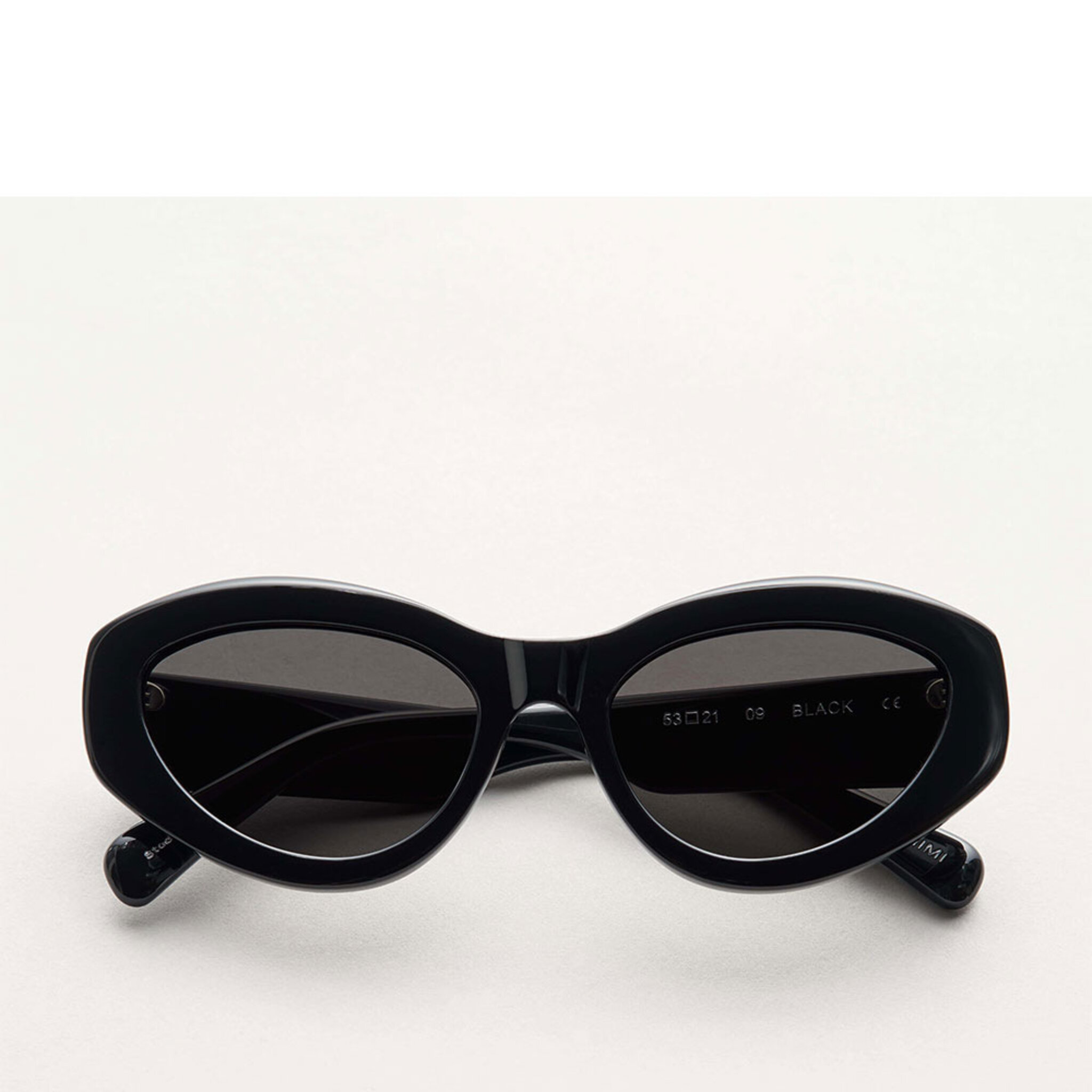 Chimi Eyewear sunglasses 09