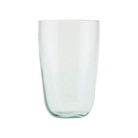 Vannglass Votiv Ø8,5 cm