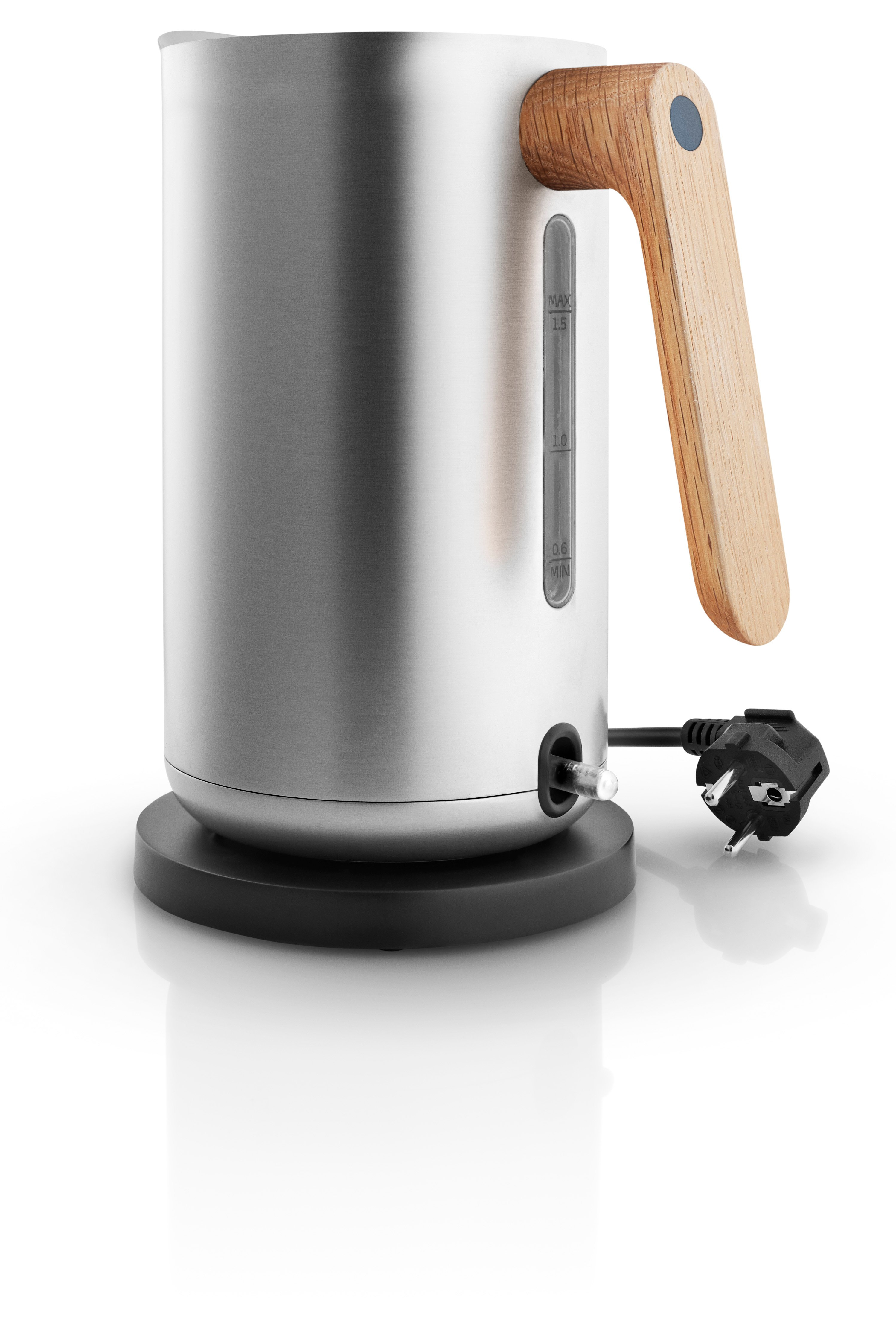 Eva Solo - Nordic Kitchen Electric Kettle (502740)