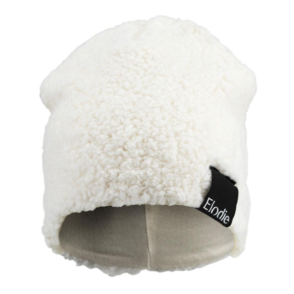Winter Beanie - Shearling