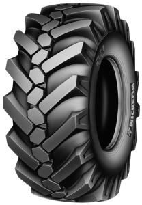Michelin XF ( 445/70 R19.5 173A8 TL kaksoistunnus 180A2 )