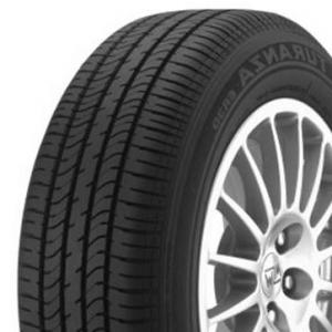 Bridgestone Turanza ER30 285/45R19 107V *