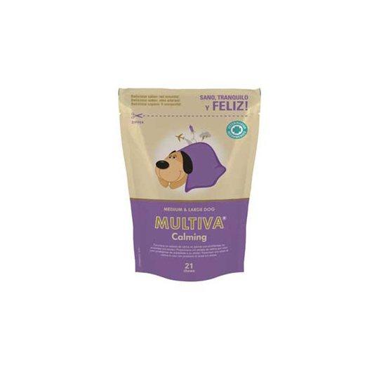 Multiva® Calming (mellan/stor hund)