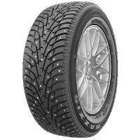 Maxxis NP5 Premitra Ice Nord (185/65 R15 88T)