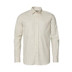 Chevalier Billet Shirt Men