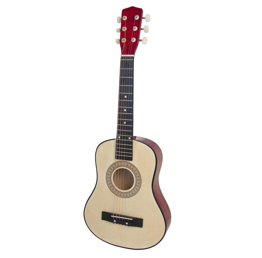 Music - 76 cm Guitar (501027)