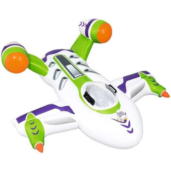 Bestway Wet Jet Rider Uimalelu 1,83 m x 69 cm