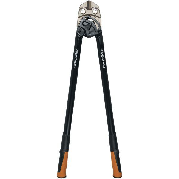 Fiskars PowerGear Pulttisakset 91 cm