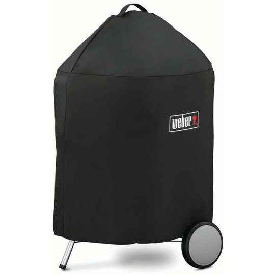 Weber Premiumöverdrag - Master Touch 57 cm E-5770 & E-5775
