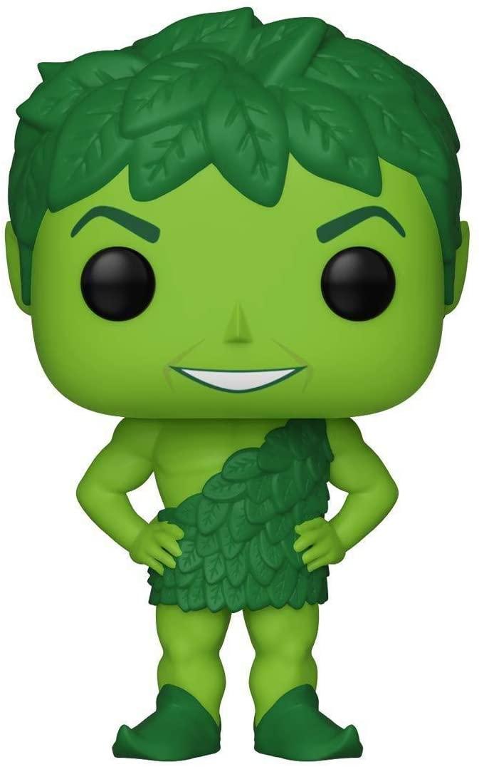 Funko! POP - VINYL - Green Giant