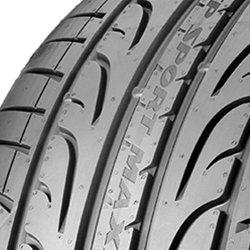 Dunlop SP Sport Maxx DSROF ( 315/35 R20 110W XL *, runflat )