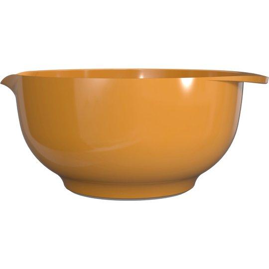 Rosti Mepal Margrethe Skål 5 liter Curry