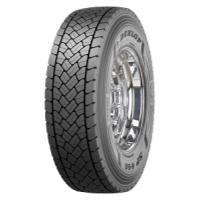 Dunlop Treadmax SP446 (315/70 R22.5 154L)