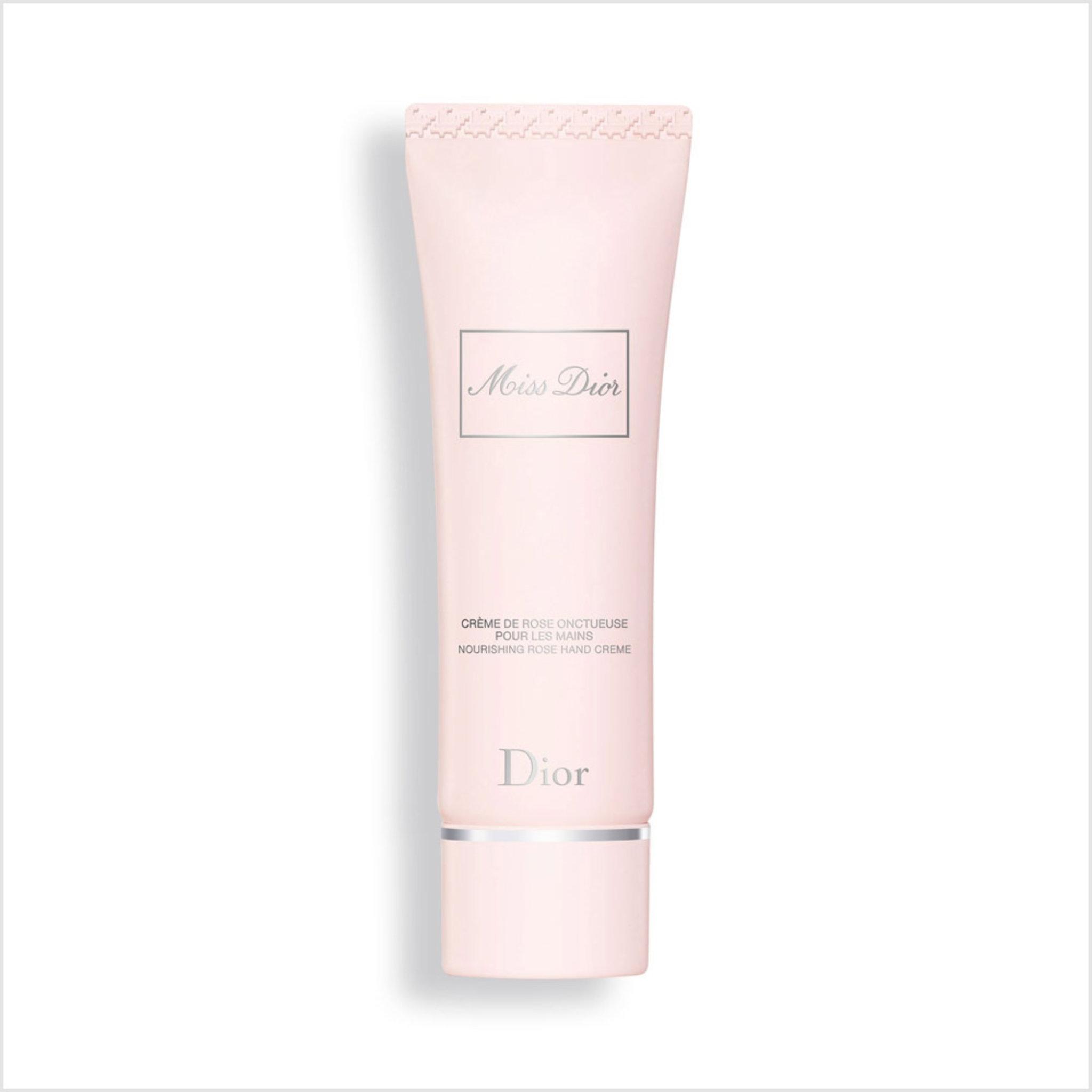 Miss Dior Hand Cream, 50 ML