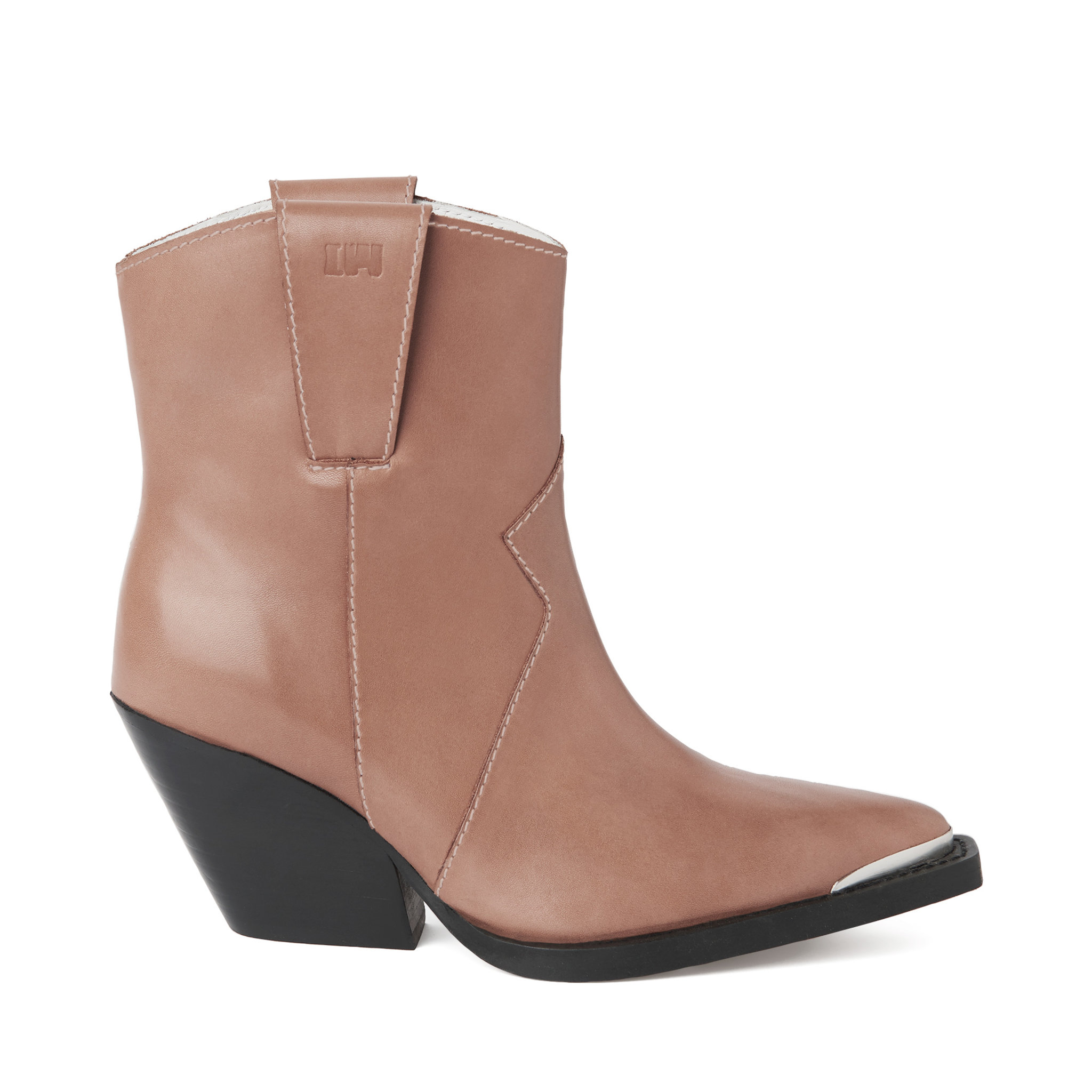 Boots Billie