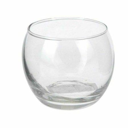 Skål Glass 8 cm