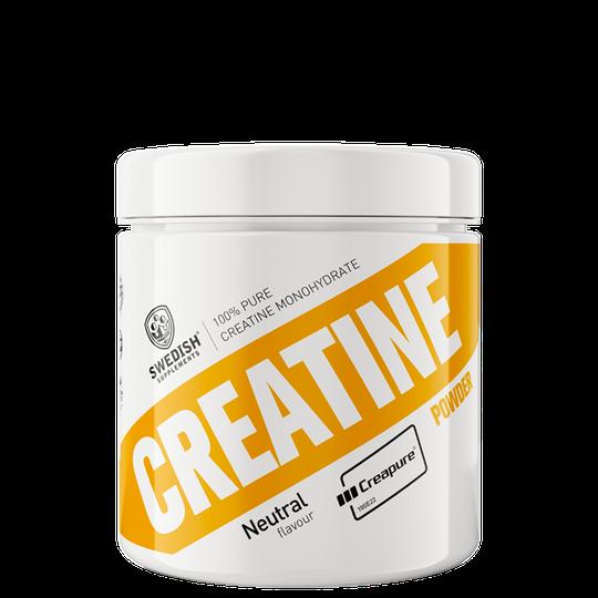 Creatine, 300 g