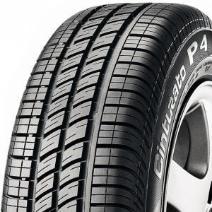 Pirelli Cinturato P4 175/70R13 82T Eco-Impact