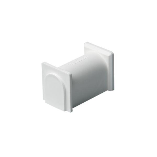 ABB PMR502 Kytkentäkappale rasioihin