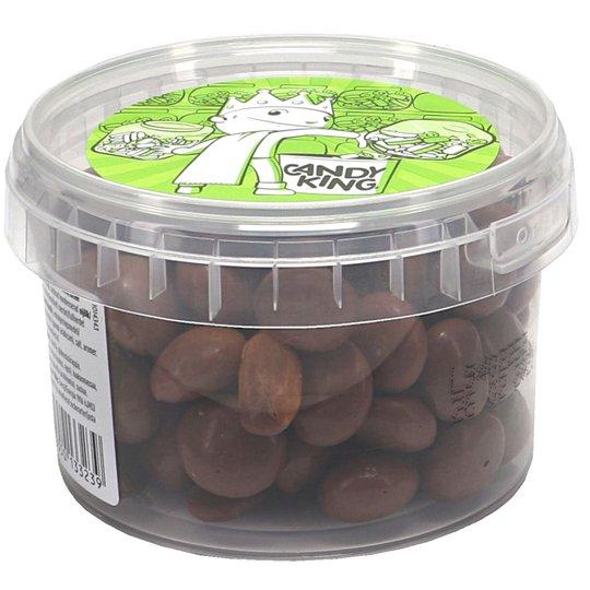 Suklaatoffeerae Makeisrasia - 34% alennus