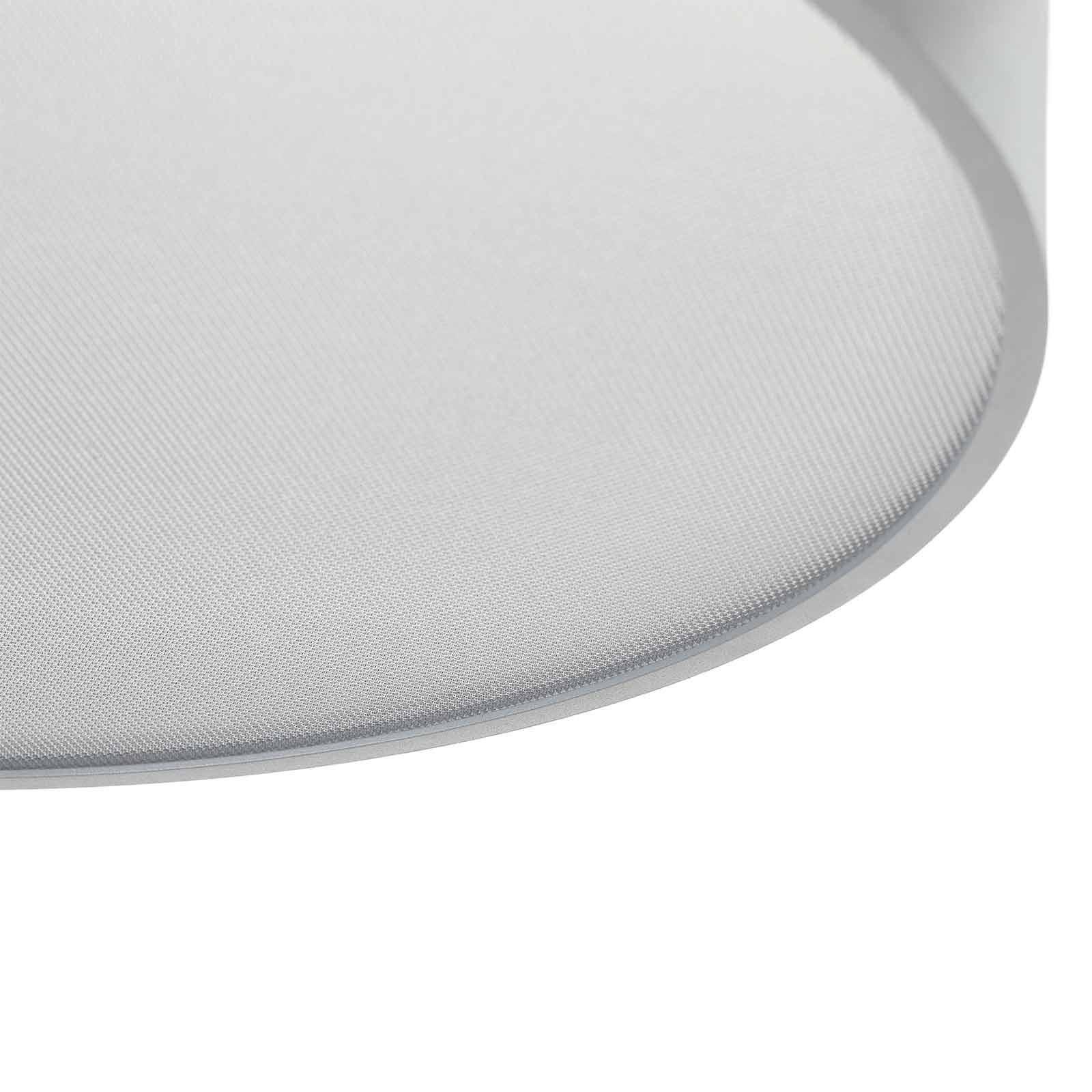 Arcchio Vikato LED-taklampe, 4 000 K 40 cm