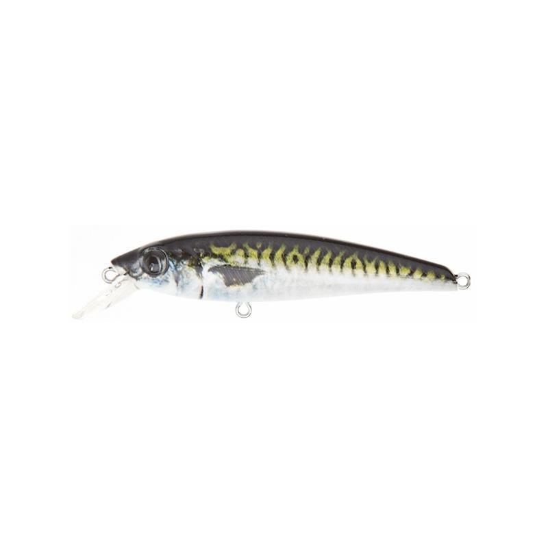 Prey Target 11cm 15g Makrell