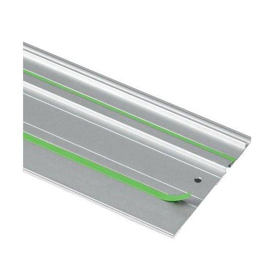 Festool FS-GB 10M Liukupinnoite