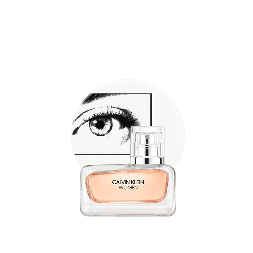Calvin Klein - Women Intense EDP 30 ml