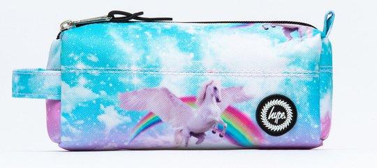 HYPE Pennal, Unicorn Skies