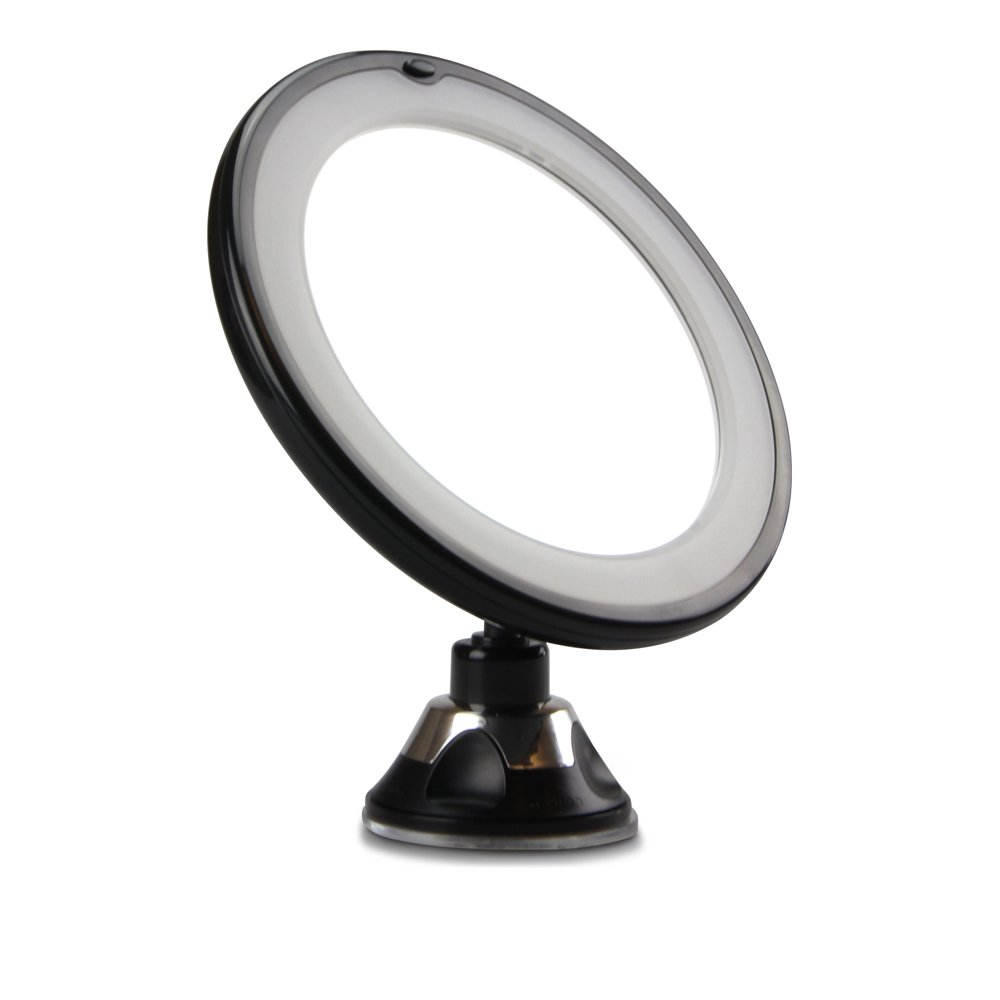 Gillian Jones - LED Suction Mirror x7
