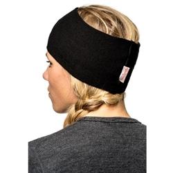 Woolpower Headband 200