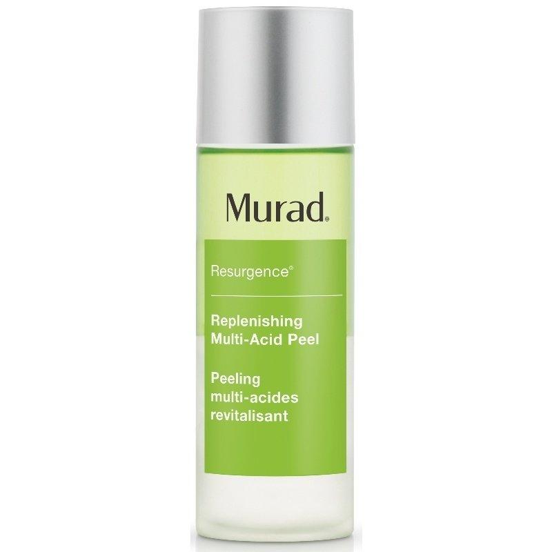 Murad - Replenishing Multi Acid Peel 100 ml