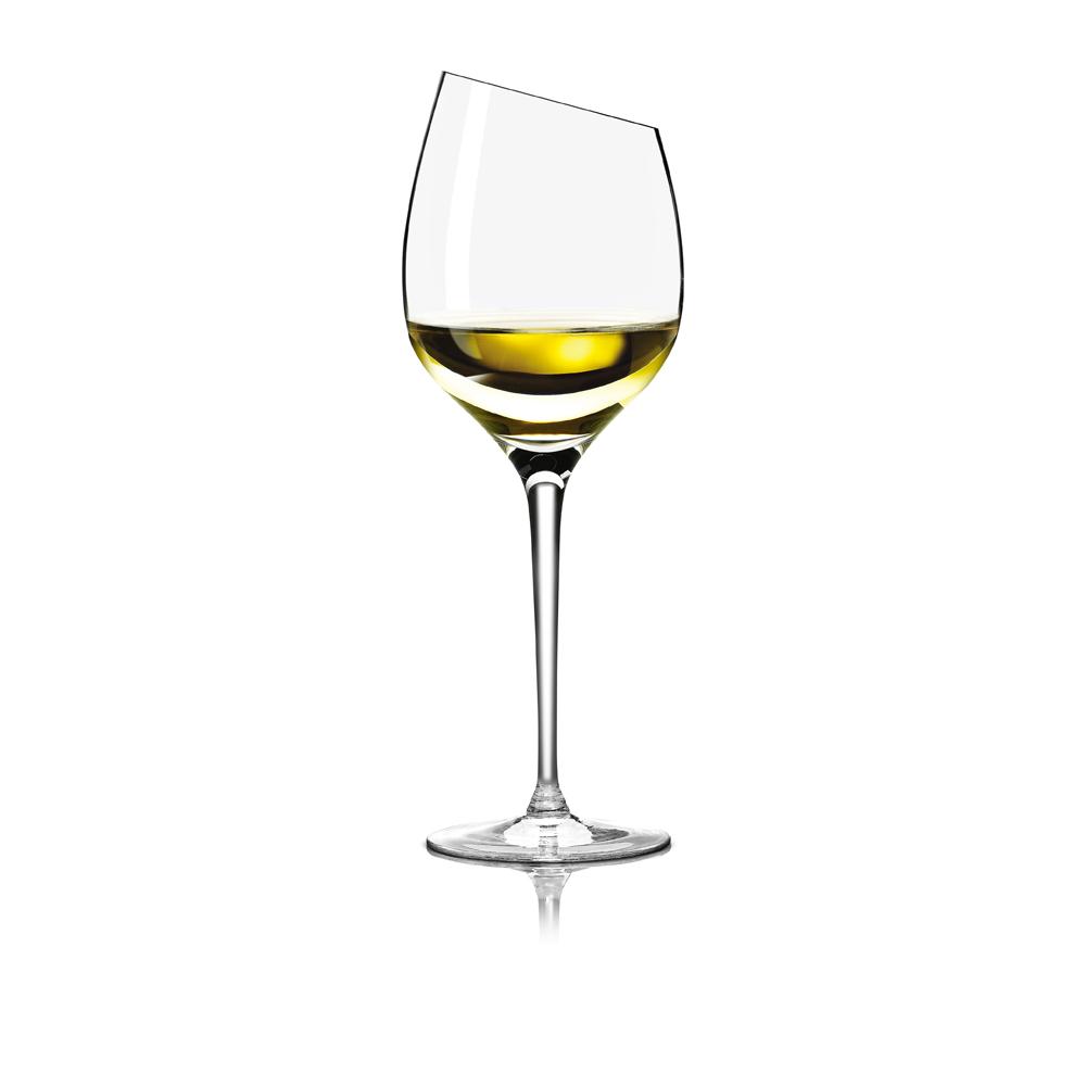 Eva Solo - Wine Glass Sauvignon Blanc 2 pack (541106)
