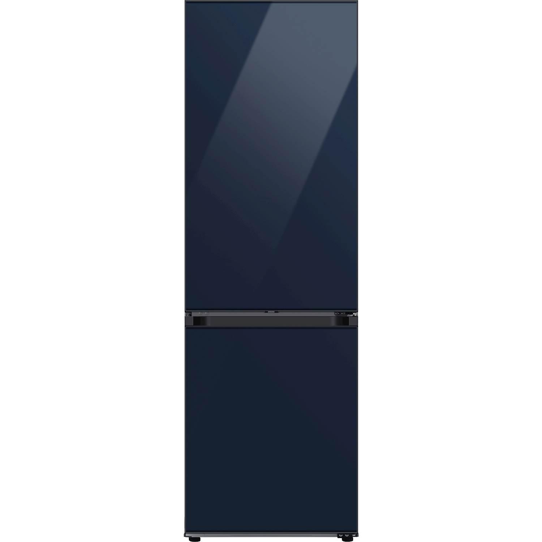 Samsung RB34A7B5D41/EF