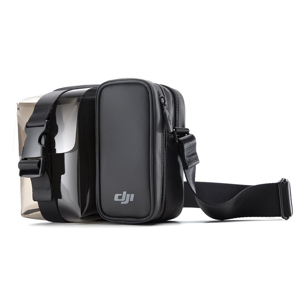Dji - Mavic Mini Bag