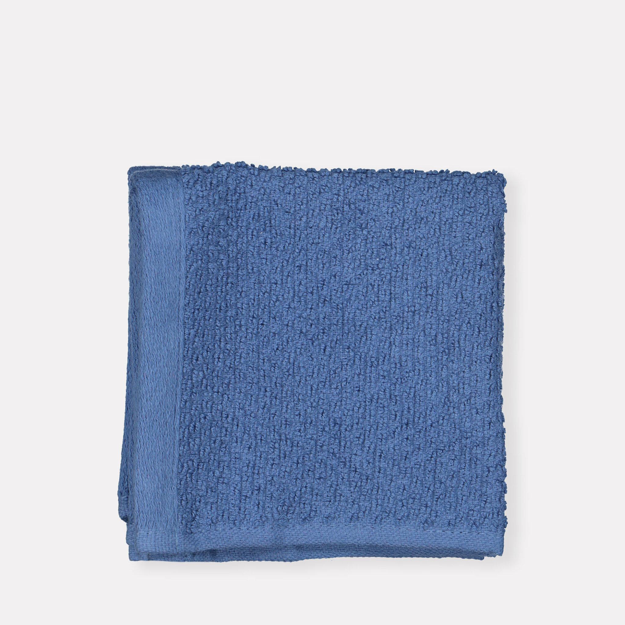 Handdukar 30x30 cm, 5 pack