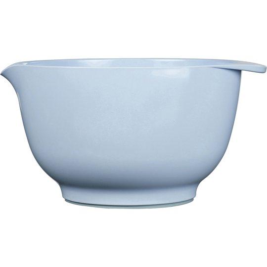 Rosti Mepal Margrethe Skål 3 L Nordic Blue