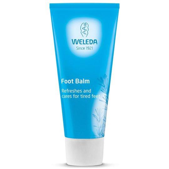 Weleda Foot Balm, 75 ml