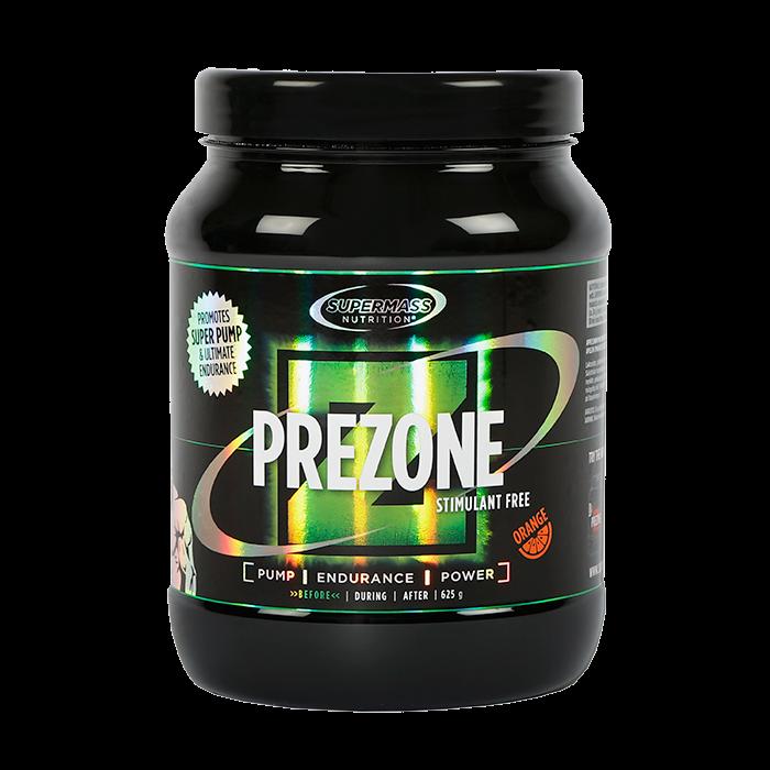 PreZone stimfree, 625 g