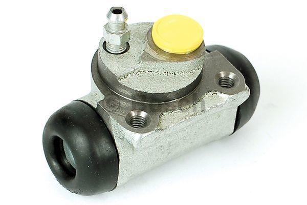 Jarrusylinteri BOSCH F 026 009 236