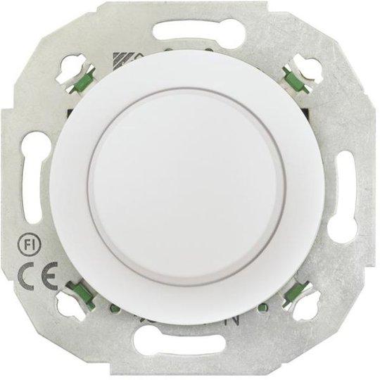 Schneider Electric Renova WDE011601 Transistorihimmennin 20–630 W, valkoinen