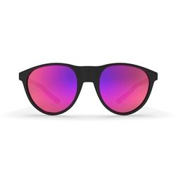 Spektrum Null Black - Infrared Lens